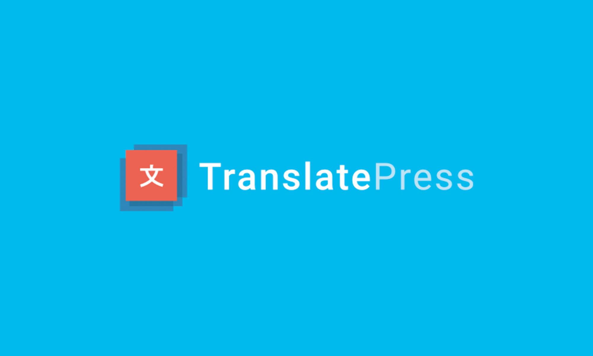 translatepress 01
